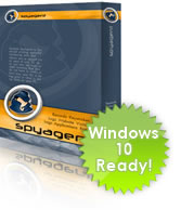 SpyAgent Computer Spy Software