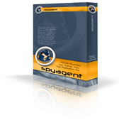 SpyAgent STEALTH 5.20.07